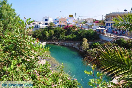 Sissi Kreta